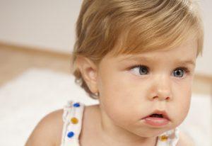 تنبلی چشم در کودکان و علائم آن (Amblyopia (Lazy eye (11)