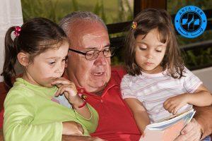 روش های درمان تنبلی چشم در کودکان برای والدین آرتا طب 20