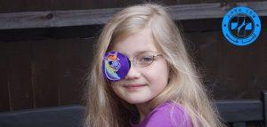 روش های درمان تنبلی چشم در کودکان برای والدین آرتا طب (11)