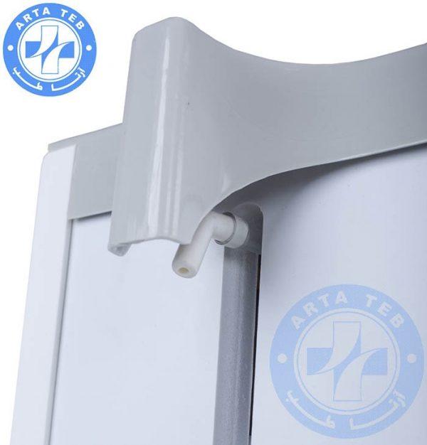 دستگاه ضد عفونی کننده دست پدالی (11)