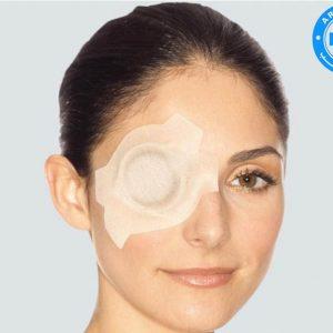 پد استریل چشم و انواع مختلف آن برای چه مواردی مصرف میشوند؟! (4)