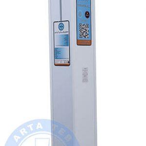 فروش ویژه دستگاه محلول پاش پدالی آرتا طب