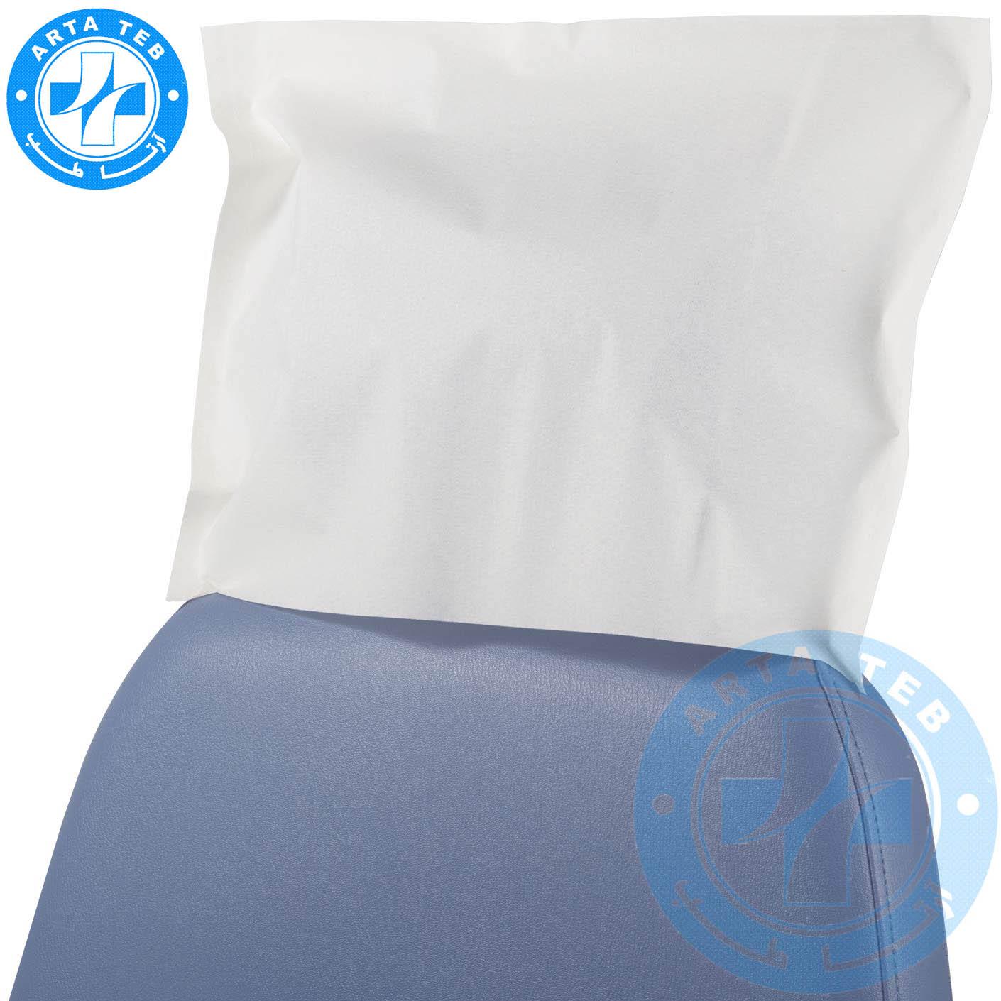 روکش زیر سری یونیت نایلونی یکبار مصرف دندانپزشکی (6)