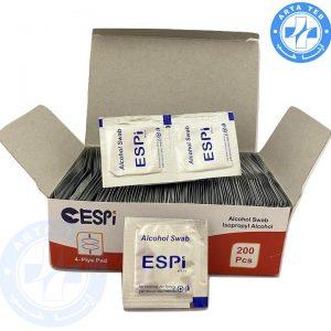پد الکلی طبی ESPI آرتا طب (1)