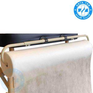 رول ملحفه یکبار مصرف عرض 65 گرماژ 17 (1)