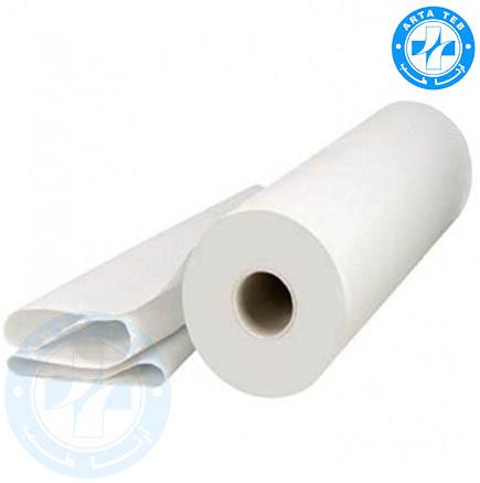 رول ملحفه یکبار مصرف عرض 65 گرماژ 17 (3)