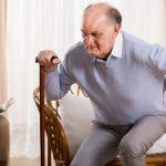 مصرف داروی ترازوسین با کاهش خطر ابتلا به بیماری پارکینسون همراه است (2)