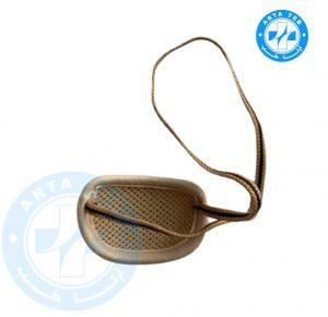 چشم بند مخصوص تنبلی چشم (2)