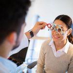 درمان تنبلی چشم در بزرگسالان آرتا طب (2)