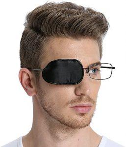 درمان تنبلی چشم در بزرگسالان آرتا طب (3)